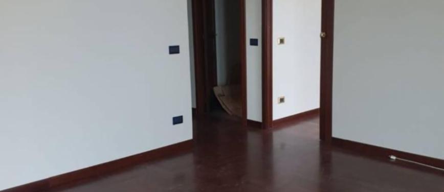 Appartamento in Affitto a Palermo (Palermo) - Rif: 27197 - foto 9