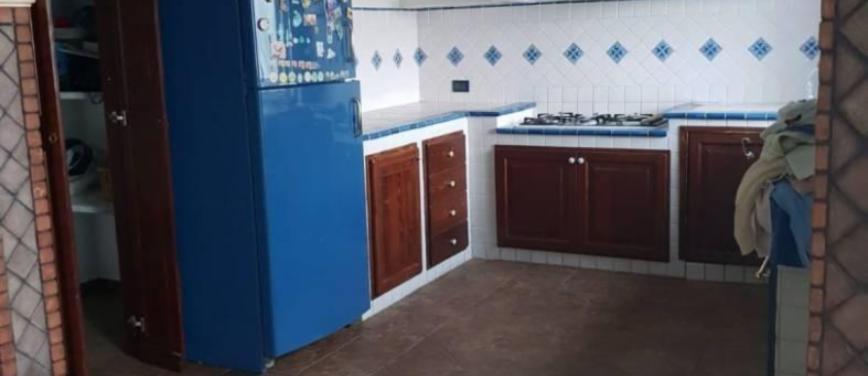 Appartamento in Affitto a Palermo (Palermo) - Rif: 27197 - foto 10