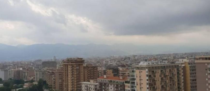 Appartamento in Affitto a Palermo (Palermo) - Rif: 27197 - foto 14