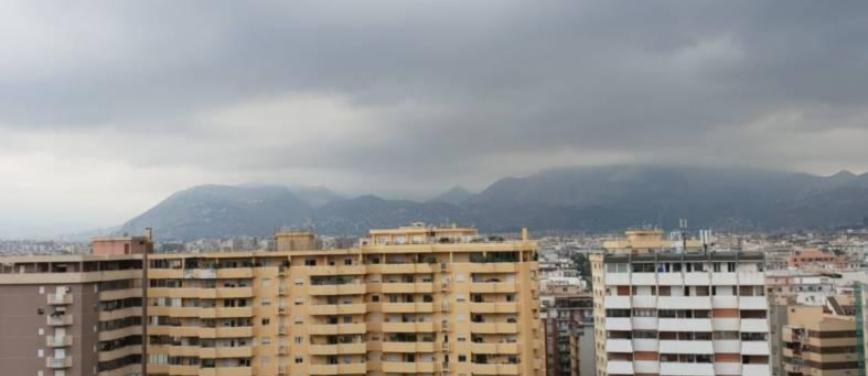 Appartamento in Affitto a Palermo (Palermo) - Rif: 27197 - foto 16