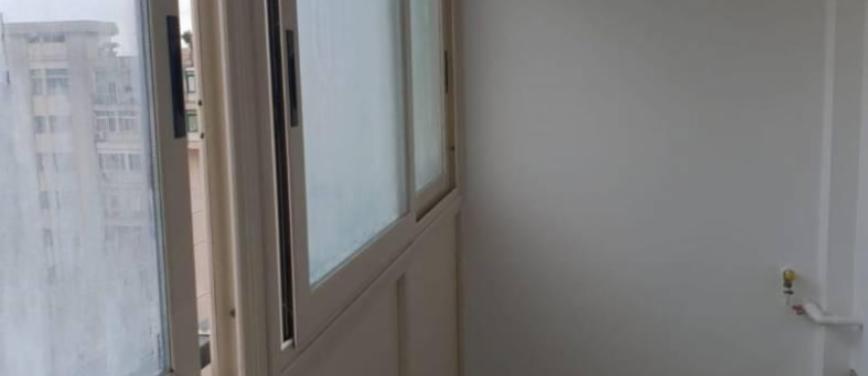 Appartamento in Affitto a Palermo (Palermo) - Rif: 27197 - foto 17