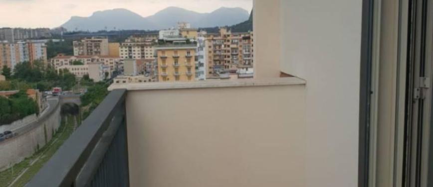 Appartamento in Affitto a Palermo (Palermo) - Rif: 27197 - foto 19