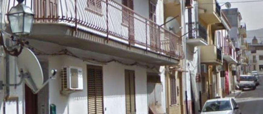 Appartamento in Affitto a Terrasini (Palermo) - Rif: 27217 - foto 1