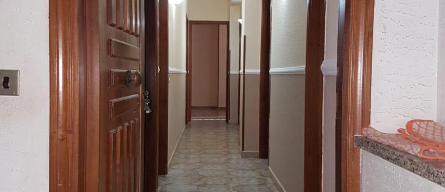 Appartamento in Affitto a Terrasini (Palermo) - Rif: 27217 - foto 2