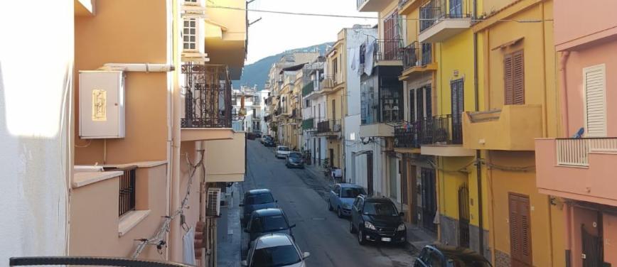 Appartamento in Affitto a Terrasini (Palermo) - Rif: 27217 - foto 3