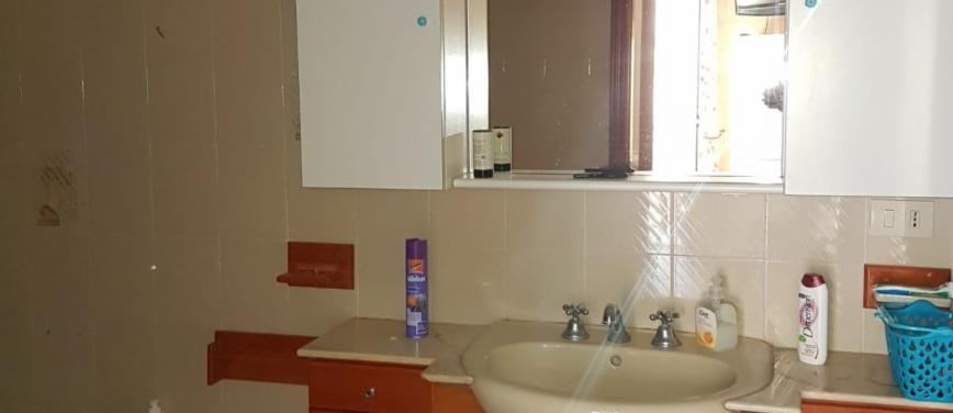 Appartamento in Affitto a Terrasini (Palermo) - Rif: 27217 - foto 5