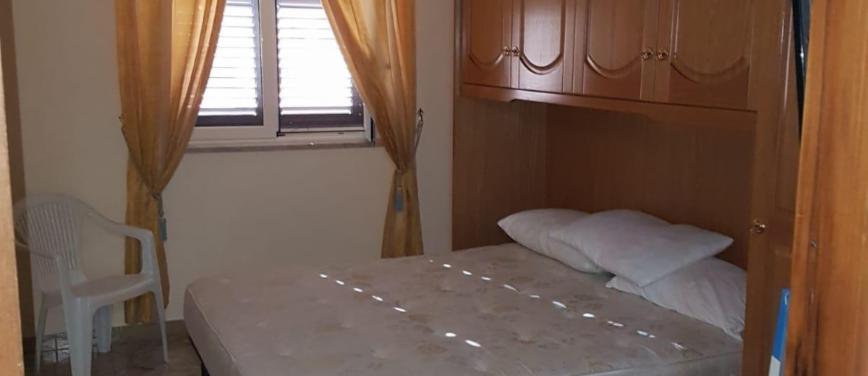 Appartamento in Affitto a Terrasini (Palermo) - Rif: 27217 - foto 6