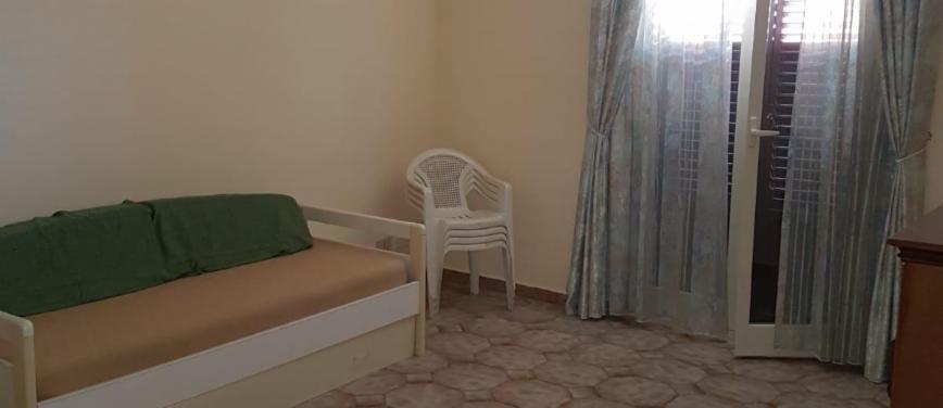 Appartamento in Affitto a Terrasini (Palermo) - Rif: 27217 - foto 8