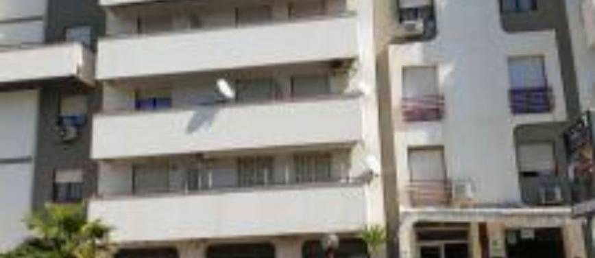 Negozio in Affitto a Palermo (Palermo) - Rif: 27228 - foto 1