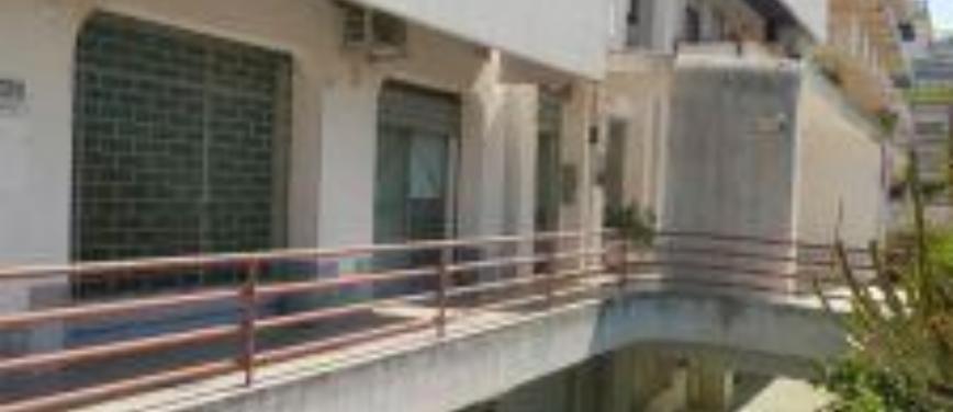 Negozio in Affitto a Palermo (Palermo) - Rif: 27228 - foto 3