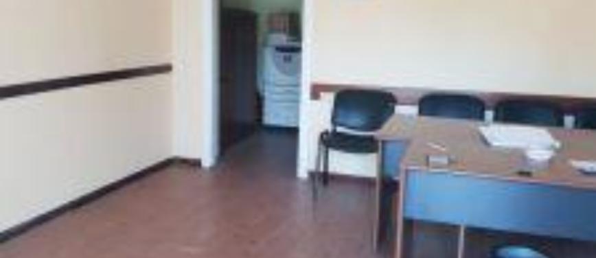 Negozio in Affitto a Palermo (Palermo) - Rif: 27228 - foto 5