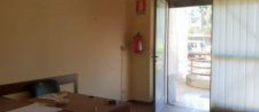 Negozio in Affitto a Palermo (Palermo) - Rif: 27228 - foto 6