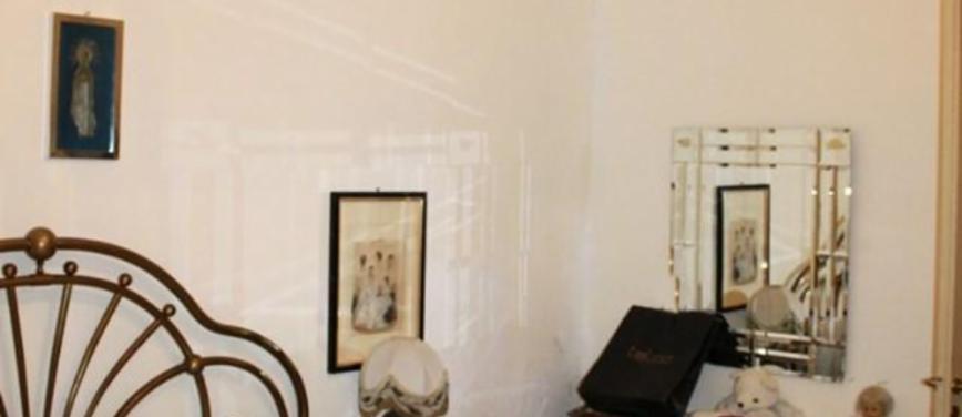 Appartamento in Vendita a Palermo (Palermo) - Rif: 27236 - foto 3