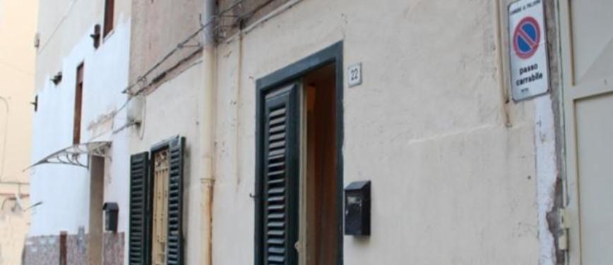 Appartamento in Vendita a Palermo (Palermo) - Rif: 27236 - foto 4
