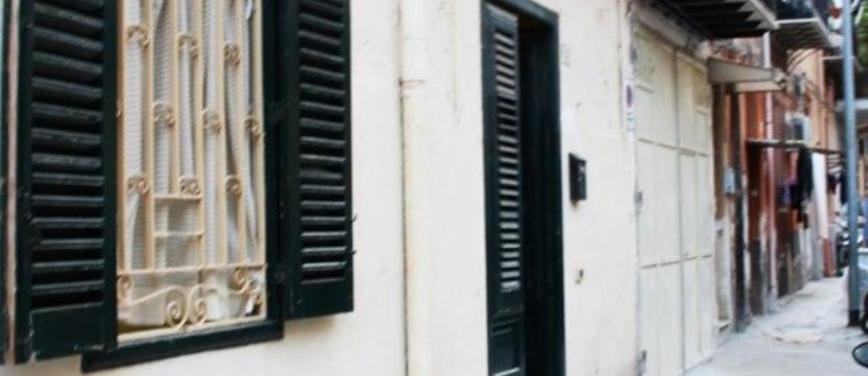 Appartamento in Vendita a Palermo (Palermo) - Rif: 27236 - foto 5
