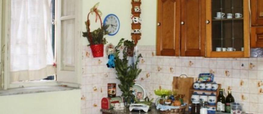 Appartamento in Vendita a Palermo (Palermo) - Rif: 27236 - foto 6