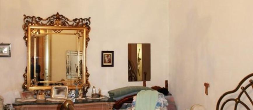 Appartamento in Vendita a Palermo (Palermo) - Rif: 27236 - foto 8