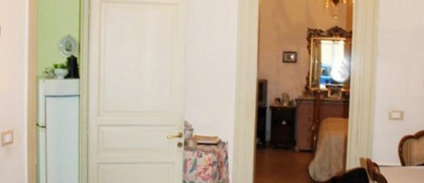 Appartamento in Vendita a Palermo (Palermo) - Rif: 27236 - foto 9
