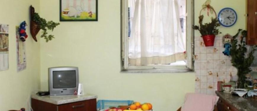 Appartamento in Vendita a Palermo (Palermo) - Rif: 27236 - foto 11
