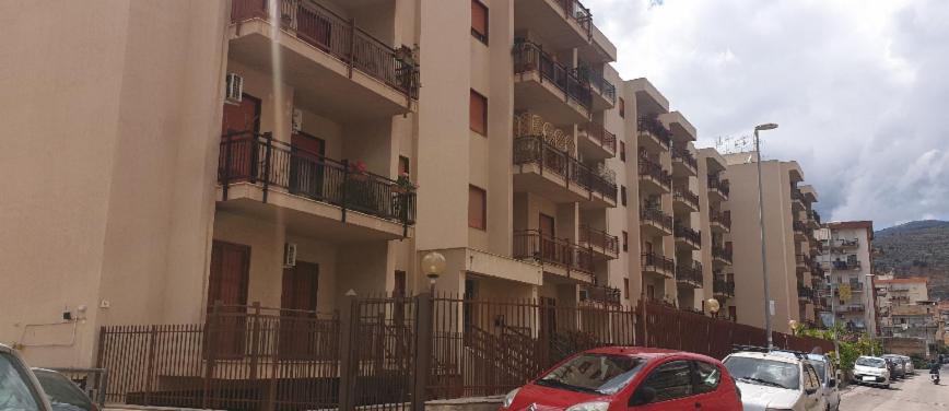 Ufficio in Affitto a Palermo (Palermo) - Rif: 27251 - foto 1