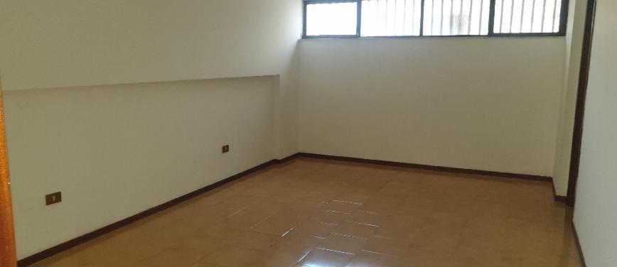 Ufficio in Affitto a Palermo (Palermo) - Rif: 27251 - foto 3