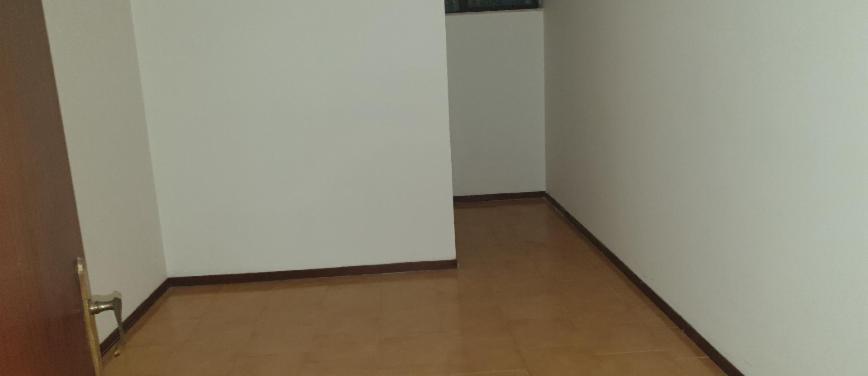 Ufficio in Affitto a Palermo (Palermo) - Rif: 27251 - foto 8