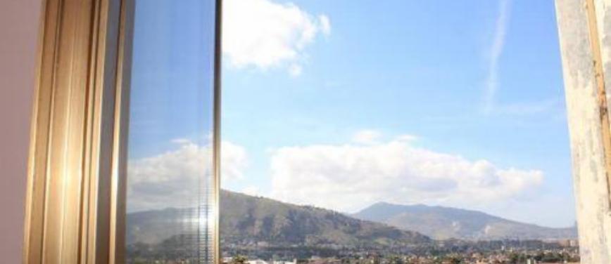 Appartamento in Affitto a Palermo (Palermo) - Rif: 27258 - foto 1