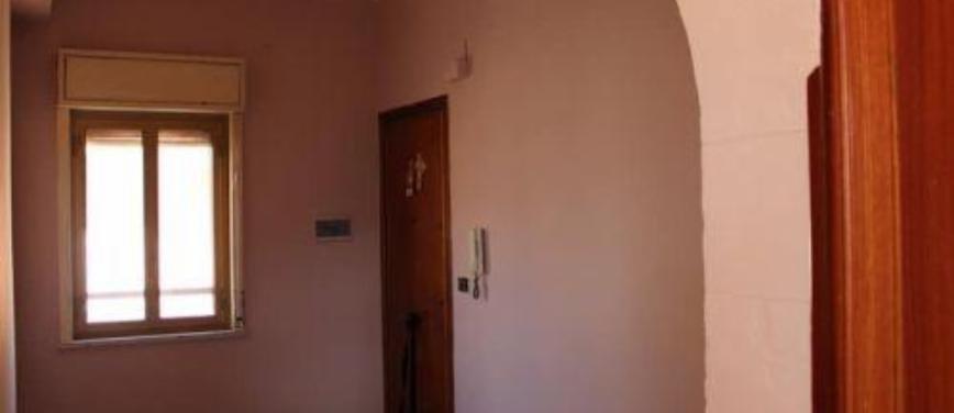 Appartamento in Affitto a Palermo (Palermo) - Rif: 27258 - foto 2
