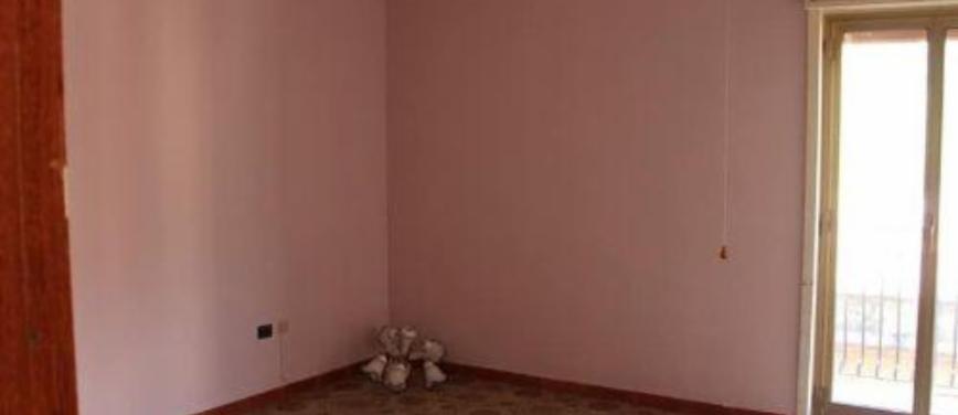 Appartamento in Affitto a Palermo (Palermo) - Rif: 27258 - foto 3