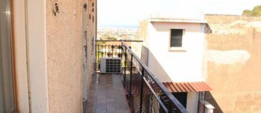 Appartamento in Affitto a Palermo (Palermo) - Rif: 27258 - foto 4