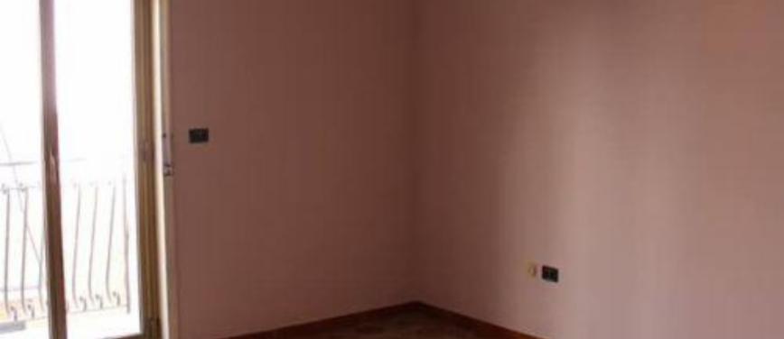 Appartamento in Affitto a Palermo (Palermo) - Rif: 27258 - foto 5
