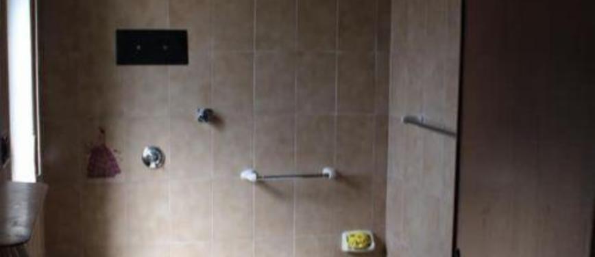 Appartamento in Affitto a Palermo (Palermo) - Rif: 27258 - foto 6