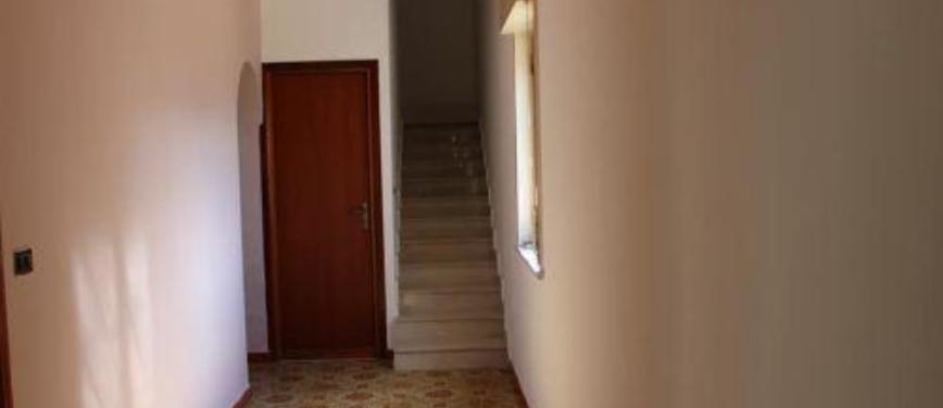 Appartamento in Affitto a Palermo (Palermo) - Rif: 27258 - foto 7