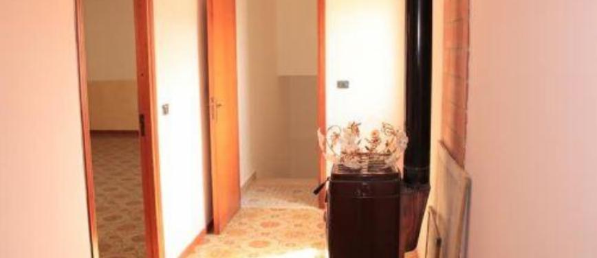 Appartamento in Affitto a Palermo (Palermo) - Rif: 27258 - foto 8