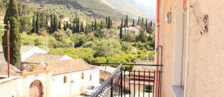 Appartamento in Affitto a Palermo (Palermo) - Rif: 27258 - foto 9
