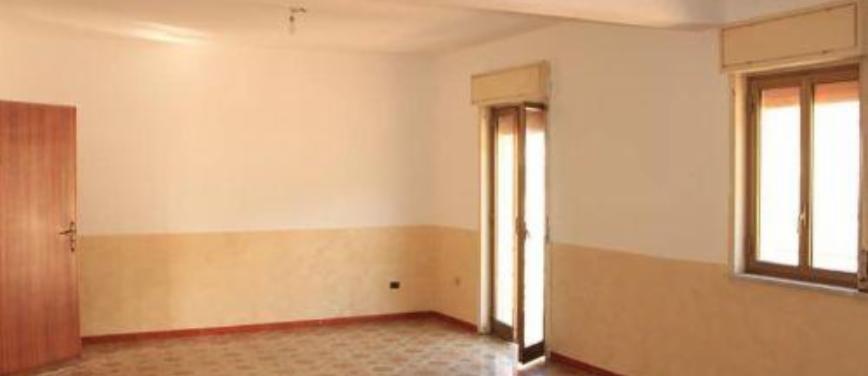Appartamento in Affitto a Palermo (Palermo) - Rif: 27258 - foto 10