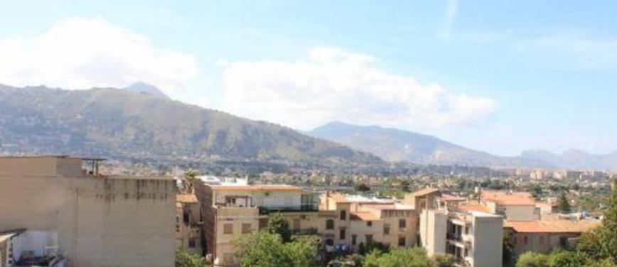 Appartamento in Affitto a Palermo (Palermo) - Rif: 27258 - foto 11