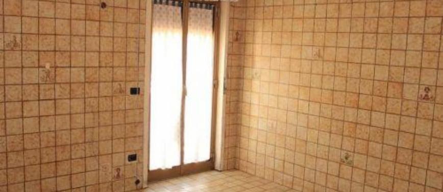 Appartamento in Affitto a Palermo (Palermo) - Rif: 27258 - foto 12