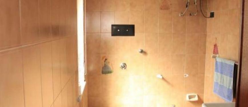 Appartamento in Affitto a Palermo (Palermo) - Rif: 27258 - foto 13