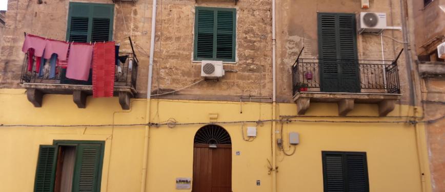 Appartamento in Vendita a Palermo (Palermo) - Rif: 27261 - foto 2
