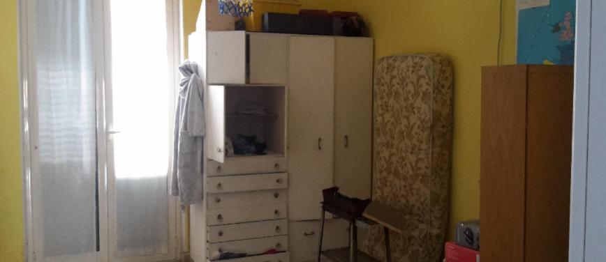 Appartamento in Vendita a Palermo (Palermo) - Rif: 27261 - foto 4