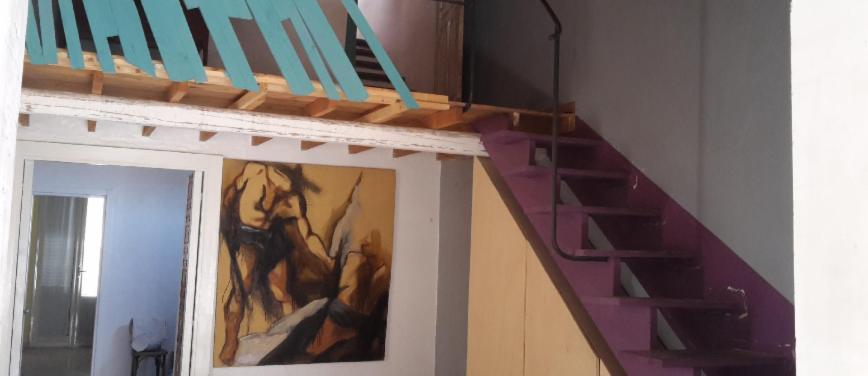 Appartamento in Vendita a Palermo (Palermo) - Rif: 27261 - foto 6
