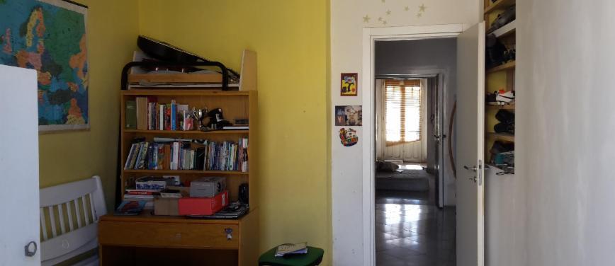 Appartamento in Vendita a Palermo (Palermo) - Rif: 27261 - foto 7