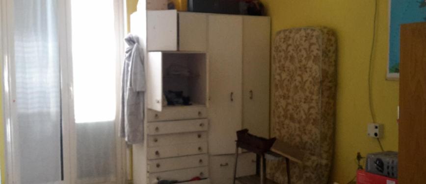 Appartamento in Vendita a Palermo (Palermo) - Rif: 27261 - foto 8