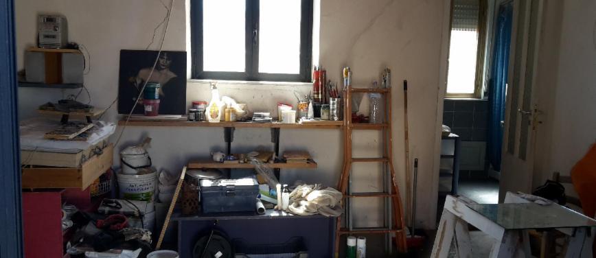 Appartamento in Vendita a Palermo (Palermo) - Rif: 27261 - foto 11