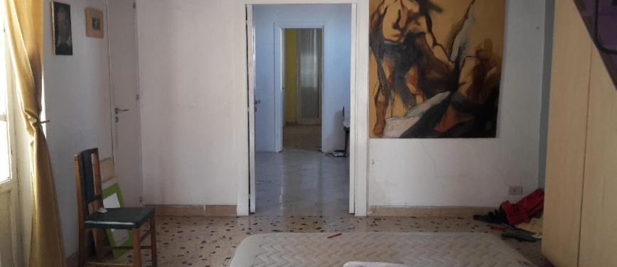 Appartamento in Vendita a Palermo (Palermo) - Rif: 27261 - foto 12