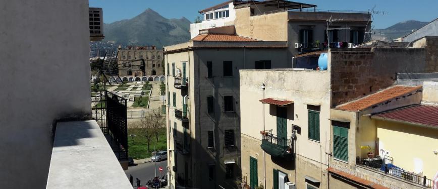 Appartamento in Vendita a Palermo (Palermo) - Rif: 27261 - foto 14