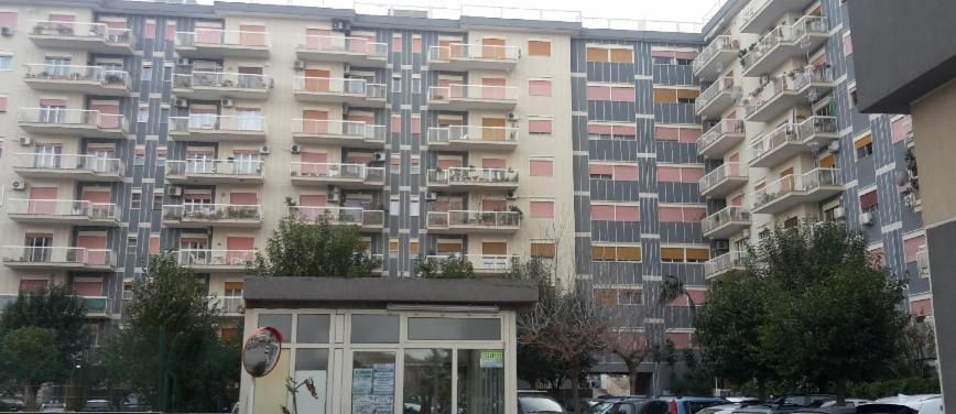 Appartamento in Vendita a Palermo (Palermo) - Rif: 27262 - foto 1