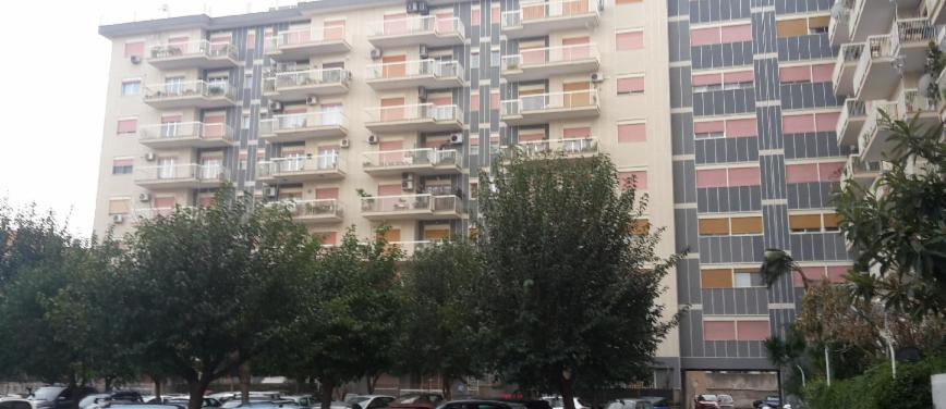 Appartamento in Vendita a Palermo (Palermo) - Rif: 27262 - foto 2
