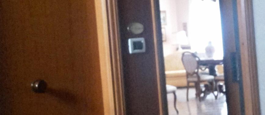 Appartamento in Vendita a Palermo (Palermo) - Rif: 27262 - foto 3